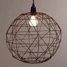 wire pendant light fixtures new wire pendant light 24 photos clubanfi com