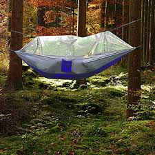Travel Mosquito Net For Bed Camping Hammock Rusee Mosquito Net Outdoor Hammock Travel Bed
