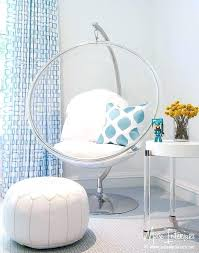 comfy chairs for bedroom teenagers chairs comfy chairs for teenagers cute teen room decor ideas comfy