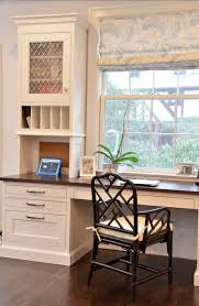Kitchen Desk Design Traditional Kitchen With Storage Ideas Home Bunch Interior