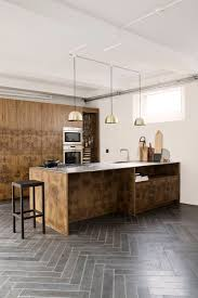 346 best interiors kitchen images on pinterest kitchen