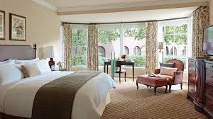 los angeles luxury hotel room u0026 accommodation the langham pasadena