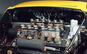 lamborghini engine photo collection lamborghini engine facts free