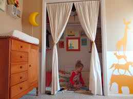 bedroom decor curtains for kids rooms space character loversiq