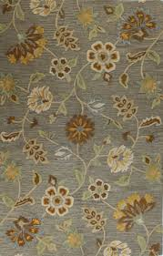 products in bashian on rug studio