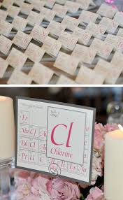 Table Place Cards by I U0027ve Been Looking For Some Inspiration On Cute Ways To Do Place