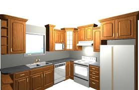 10x10 kitchen designs with island 10x10 kitchen designs with island archives home planning ideas 2018