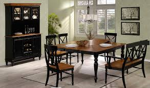worthy dining room set up h52 in small home decor inspiration with