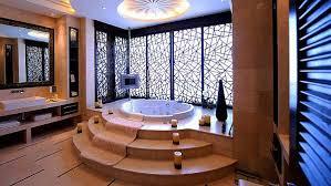 luxury bathrooms perfect most luxurious bathroom on bathroom intended for luxury