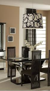 57 best black and white home decor images on pinterest interior