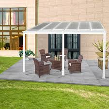 Modern Awnings China Car Parking Awnings Modern Awnings For Terraces 2017 New