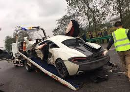 porsche 918 crash crash news and information 4wheelsnews com