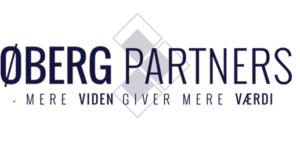 partners is service desk sdi global partnership service desk institute