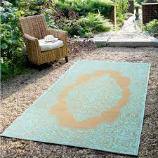 Outdoor Plastic Rug by Recycled Plastic Outdoor Rugs U0026 Mats Dfohome
