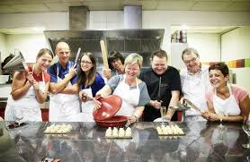 cuisine de groupe présentation cuisine cuisine cours de cuisine en