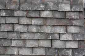 Roof Tiles Suppliers Roof Gratify Roof Tiles Suppliers Near Me Pretty Roofing Tile