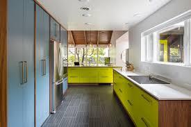 mid century kitchen ideas lovable mid century modern kitchen and best 25 mid century