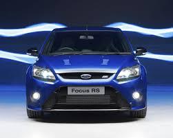 ford focus rs hatch news u0026 reports motoring web wombat
