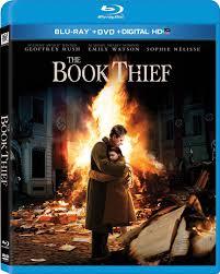La Ladrona de Libros [BD25]