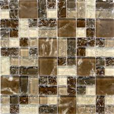 kitchen tiles direct free tile samples u0026 free delivery inside
