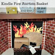 ideas for raffle baskets fundraiser auction baskets 10 great gift basket ideas