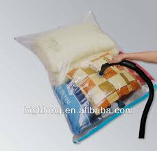 Vacuuming Mattress Vacuum Cleaner For Clothes Vacuum Cleaner For Clothes Suppliers