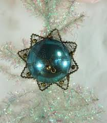 Antique Victorian Christmas Ornaments - making christmas ornaments out of late grandmother u0027s jewelry my