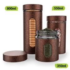 glass canisters online india kitchen glass storage canister