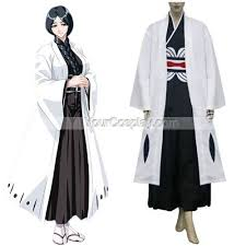 Bleach Halloween Costumes 64 Otaku Fest Images Cosplay Costumes Cosplay