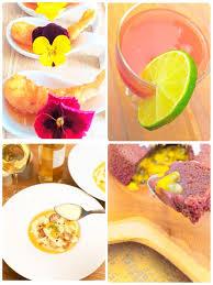 cuisine valentin une idée de menu pour la valentin je cuisine créole