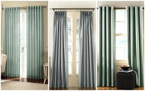 Peacock Blue Sheer Curtains Peacock Color Drapes Peacock Color Sheer Curtains Peacock Blue