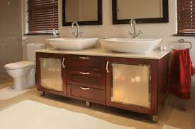 browse 1000 u0027s of photos of beautiful south african bathrooms to