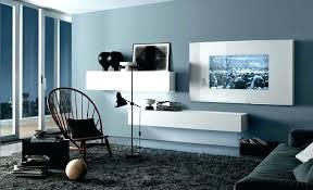 blue livingroom blue gray living room color scheme blue gray bedroom