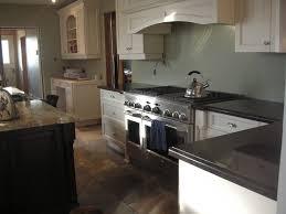 decoration ideas amazing kitchen decoration with light grey