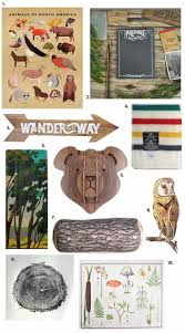 Hunting Themed Home Decor by Best 20 Outdoor Theme Bedrooms Ideas On Pinterest Outdoor