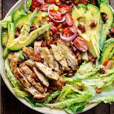 best salad recipes best ever salad recipes skip to my lou