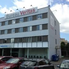 bureau veritas investor relations bureau veritas republic translation services olbrachtova