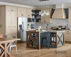 pictures of kitchen cabinets at lowe s shop custom cabinets at lowe s
