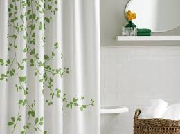 Black White Bathroom Accessories by Shower Alarming Gripping Excellent Black And White Striped