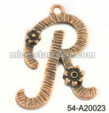 letter r pendant letter r pendant suppliers and manufacturers at