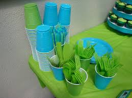 1st Birthday Party Decorations Homemade Best 25 Monster Inc Party Ideas On Pinterest Monsters Inc