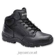 sale boots in australia sale work boots australia other pumps espadrilles australia