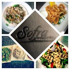 Sofra Mediterranean Kitchen - sofra mediterranean cuisine 38 photos u0026 29 reviews