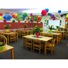 11 best luncheon themes images on