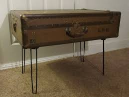 Coffee Table Chest Best Chest Coffee Table Ideas Home Design By John