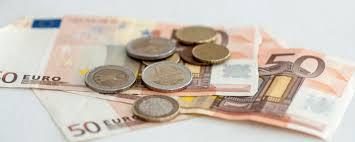 Geld Lenen Voor Verbouwing Aftrekbaar Extra Aflossen Syntrus Achmea Hypotheken