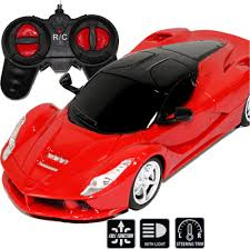 remote control car lights click to buy supercars rc light 4 channels car toy remote control