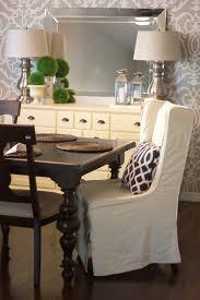 Dining Room Buffet Design Stunning Buffet Kitchen Table Home - Buffet kitchen table