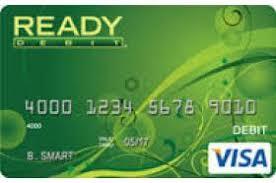 ready prepaid card readydebit visa mint prepaid card reviews prepaid cards