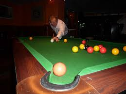 free images play pool snooker individual sports pocket